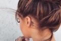 El encanto del tatuaje pequeño en 100 fotos que les van a enamorar