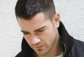 Corte de pelo hombre: cómo escoger según la forma de su rostro