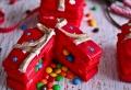 Ideas de regalos para amigo invisible originales y económicos