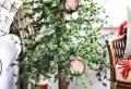 Las propuestas más adorables de adornos navideños caseros con tutoriales paso a paso