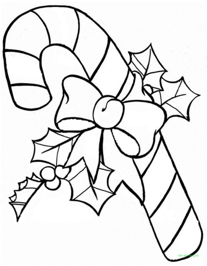 motivos navideños fáciles de dibujar para colorear, ideas de imágines para descargar, imprimir y colorear