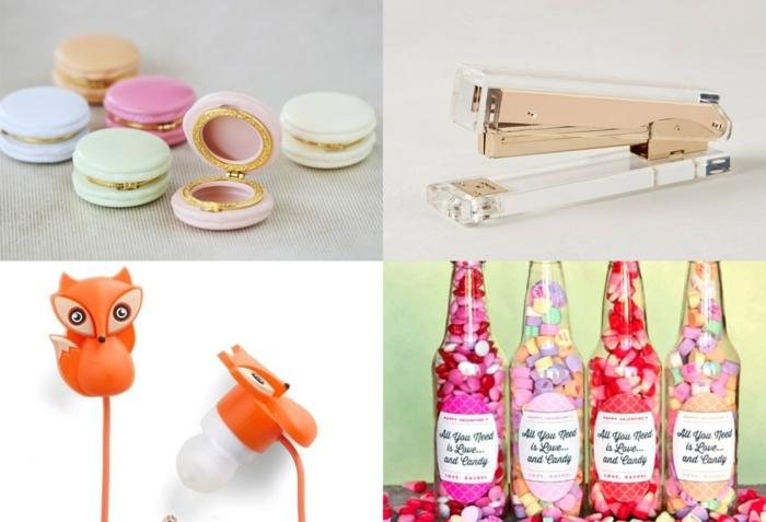 detalles para regalar a un amigo invisible, ideas de regalos amigo invisible 10 euros, regalos diferentes y originales para hombres y mujeres