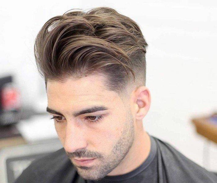 imágines de cortes de pelo modernos hombres, consejos e ideas para escoger el mejor corte para ti