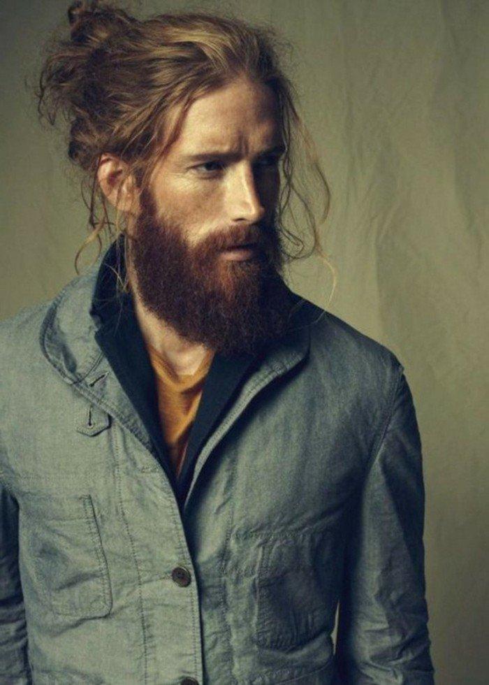 cortes de pelo modernos para cada estilo y cada tipo de cara, que cortes de pelo y peinados te favorecen más