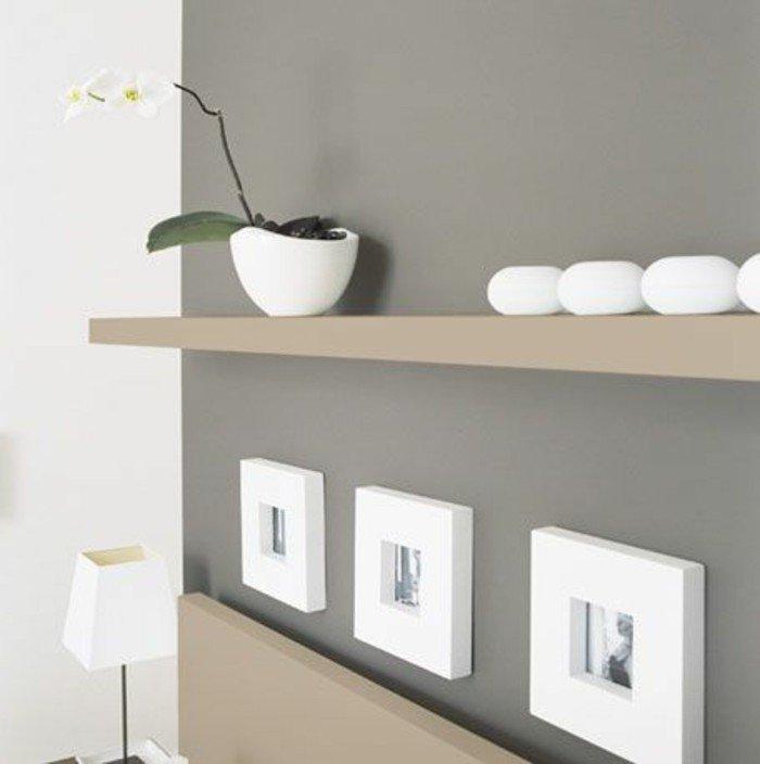 decoración en blanco y negro, una combinación clásica para tu hogar, con que color puedo combinar el gris