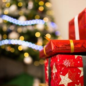 100 hermosas imágenes de Navidad para despertar el espíritu navideño