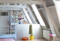 83 fotos sobre ¿cómo decorar un salón pequeño?