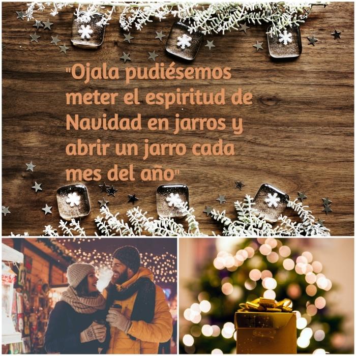 felicitaciones de navidad originales para descargar gratis y compartir con tu familia y amigos