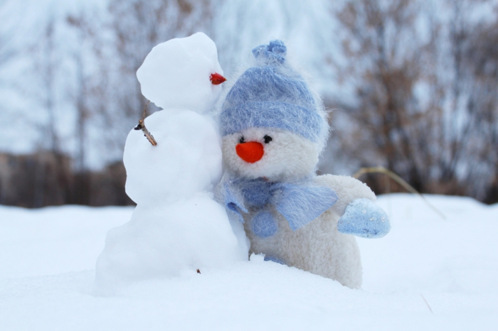 imagines navideñas super bonitas descargables gratis para regalar a tus seres queridos