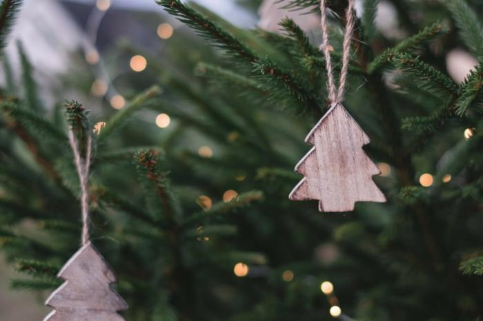 postales de navidad originales con motivos navideños, descargar imagines gratis de la galería
