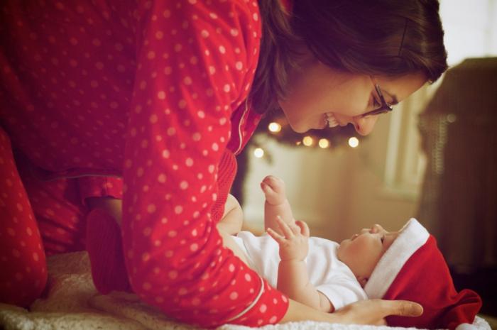 fotos navideñas familiares que enamoran, encuentra las mejores fotos de navidad para descargar gratis