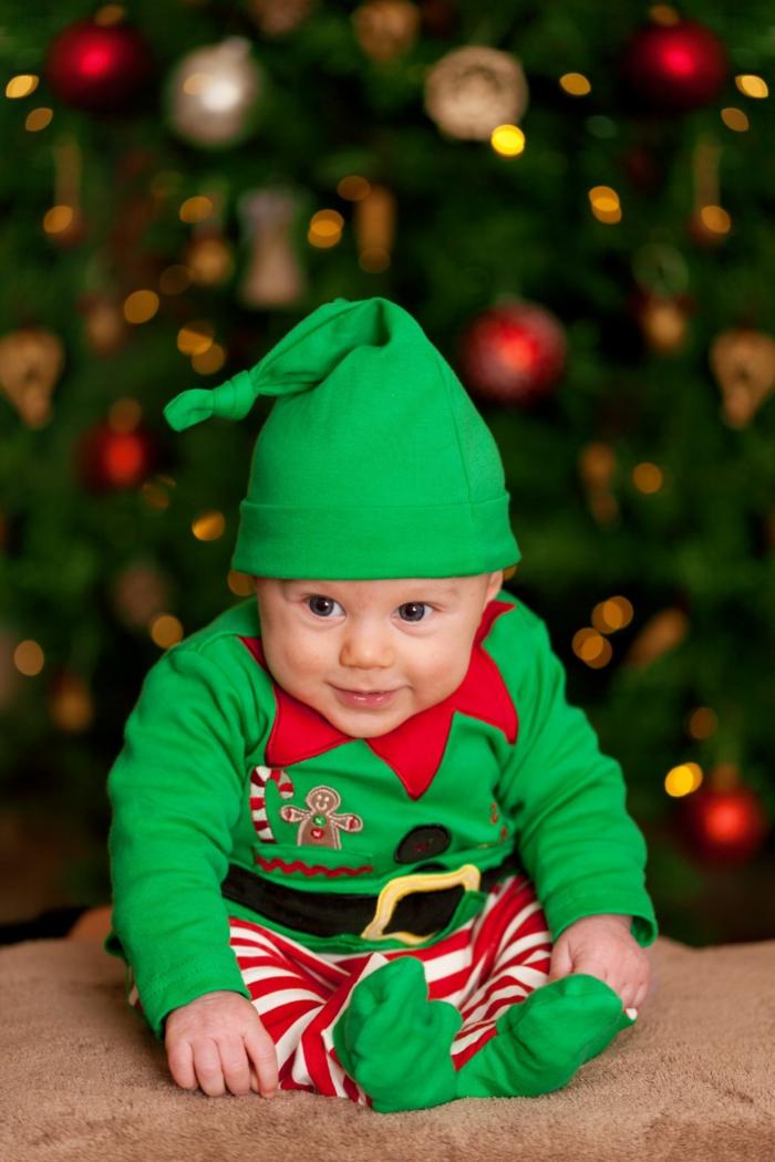 fotos super tiernos para Navidad, fotos navideñas con niños y bebes, descargar fotos gratis