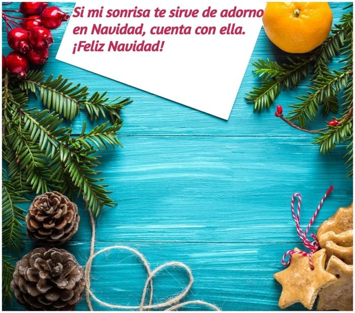 felicitacion de navidad para enviar a tus amigos, collages y fotos navideños muy bonitos