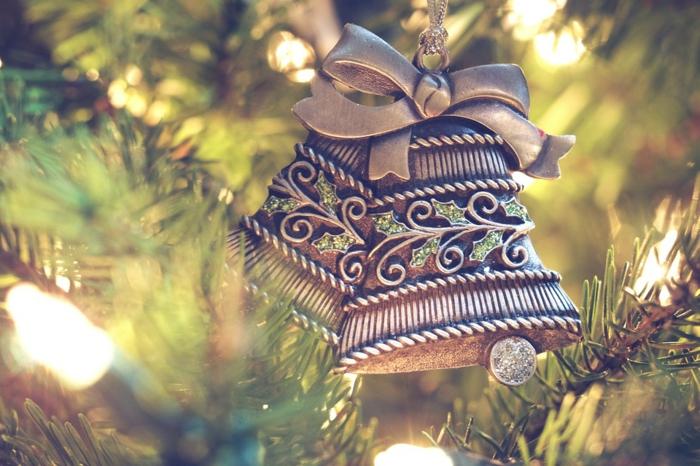 bonitas imagines de navidad gratis para descargar, campañas con detalles bonitos, preciosos adornos navideños