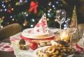 100 hermosas imagines de Navidad para despertar el espíritu navideño