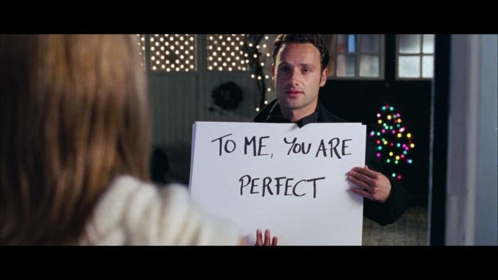 imagines de peliculas navideñas favoritas, felicitar la navidad a alguien que es especial para ti