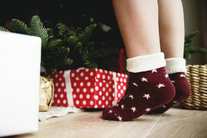 tarjetas navideñas y fotos de navidad para imprimir, imagines descargables gratis para Navidad