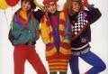 La ropa de los 80: ¿moda vergonzosa o icónica?
