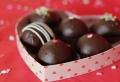 ¿Cómo preparar el mejor menú San Valentín? Bonitas imagines y algunas recetas