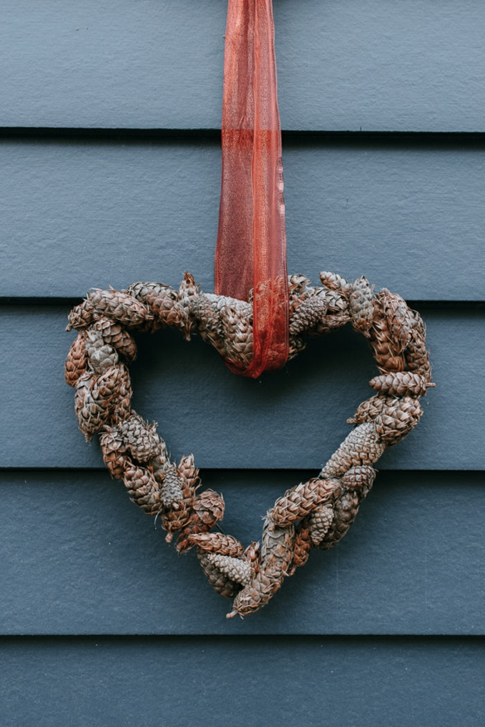 maravillosos proyectos DIY para el día de los enamorados, ideas de regalos originales para novios caseros