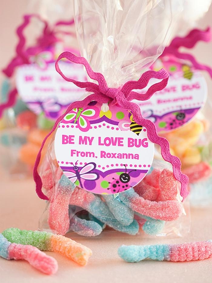las mejores propeustas de regalos de san valentín caseros, galería de imagines con manualidades para san valentin