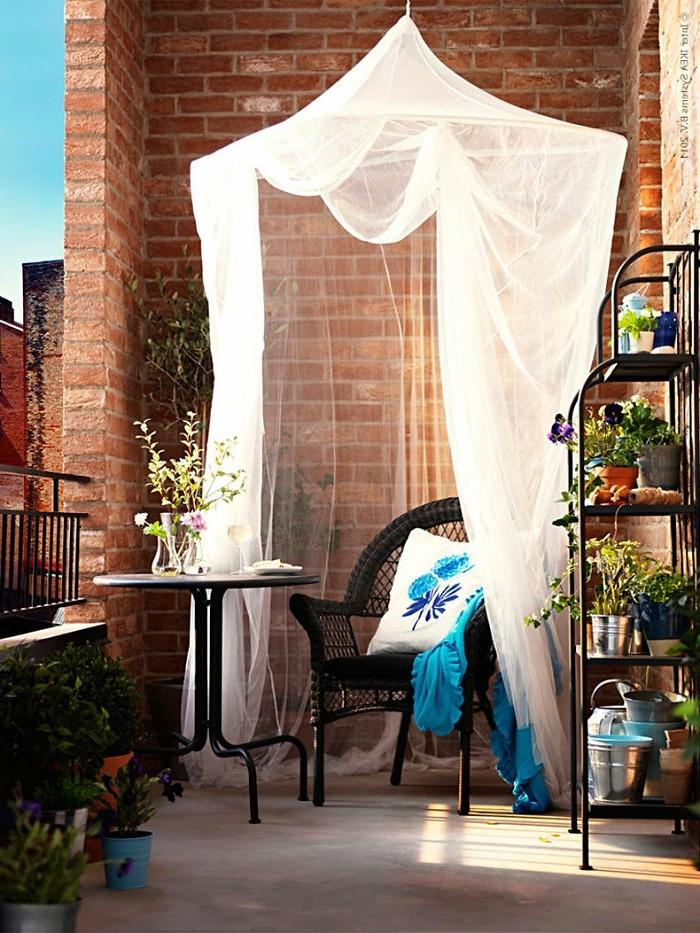 cuáles son las mejores propuestas de decoración terrazas pequeñas, fotos de diseño de terrazas y balcones