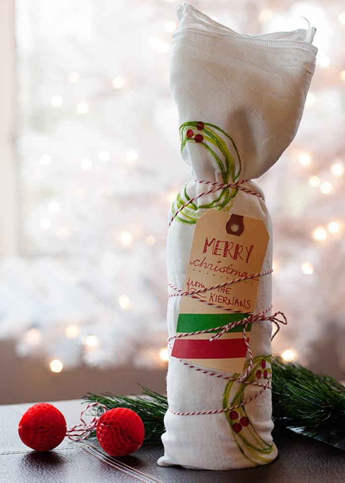 botellas de vino para bodas y eventos especiales, botellas de vino para bodas bonitas ideas