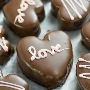 ¿Cómo preparar el mejor menú San Valentín? Bonitas imágenes y algunas recetas