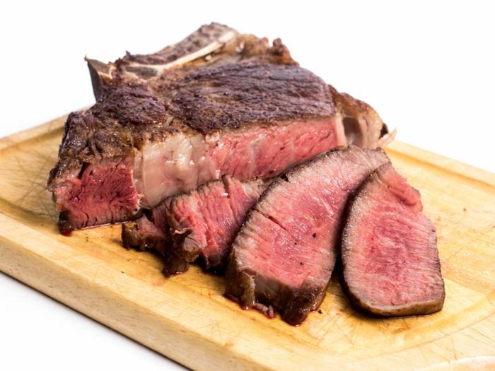 recetas san valentin con carne de ternera, ricas propuestas para sorprender a tu pareja