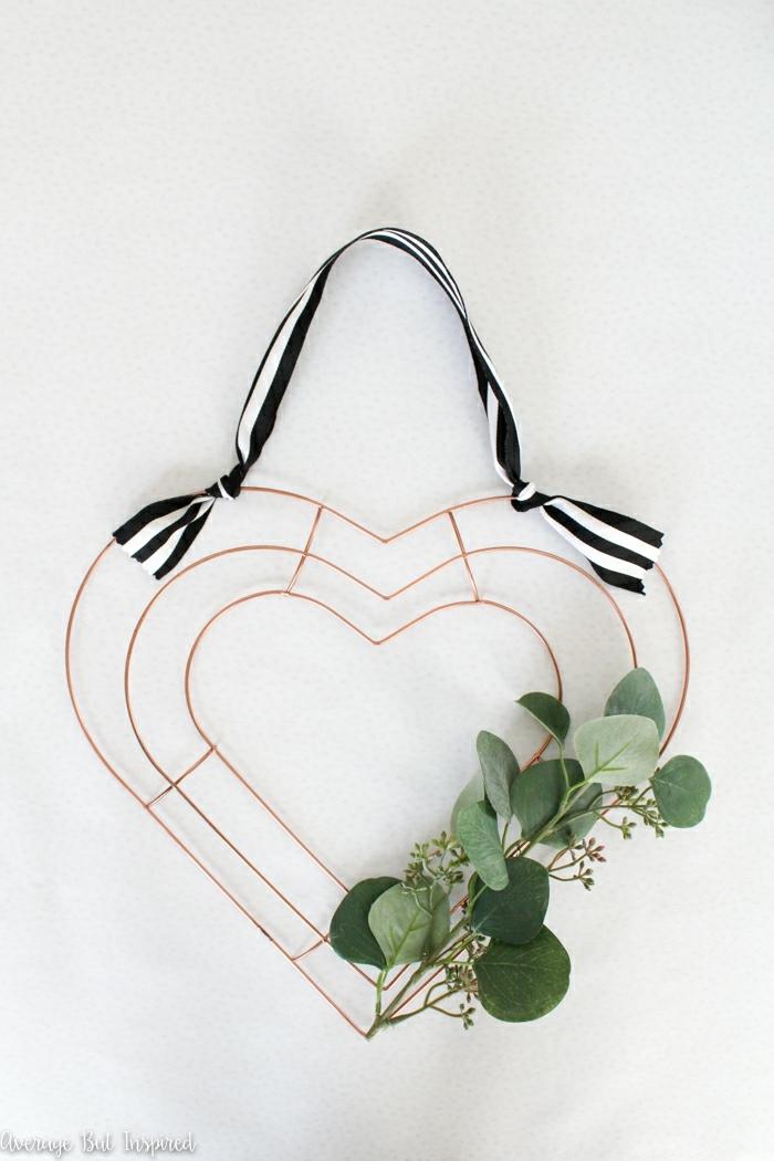 bonitas ideas de manualidades San Valentín fáciles de hacer para sorprender a tu pareja