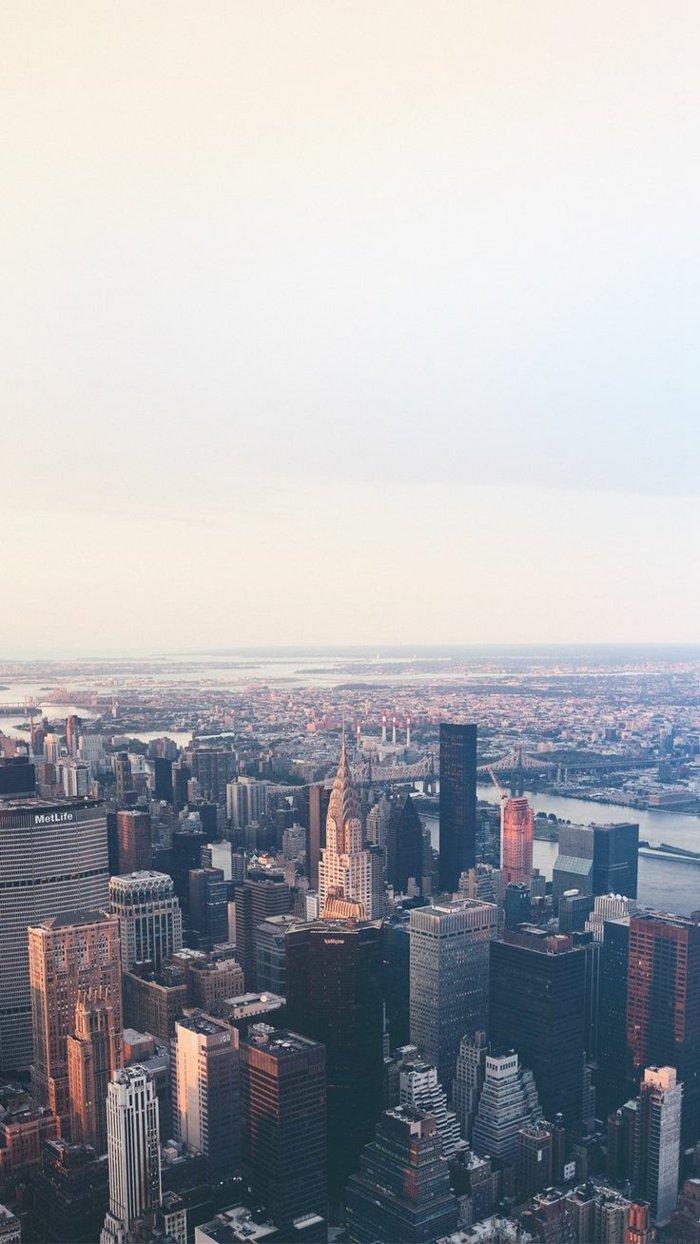 ejemplos de fotos urbanas que puedes poner en tu pantalla, fondos de pantalla para iphone