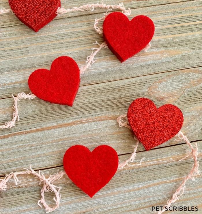 manualdiades para 14 de febrero fáciles y rápidas paso a paso, sorpresas san valentin hechas a mano