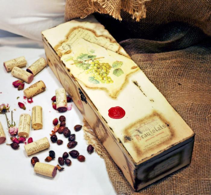 cajas de vino personalizadas, bonitas propuestas de embalajes de vinos, etiquetas vino personalizadas