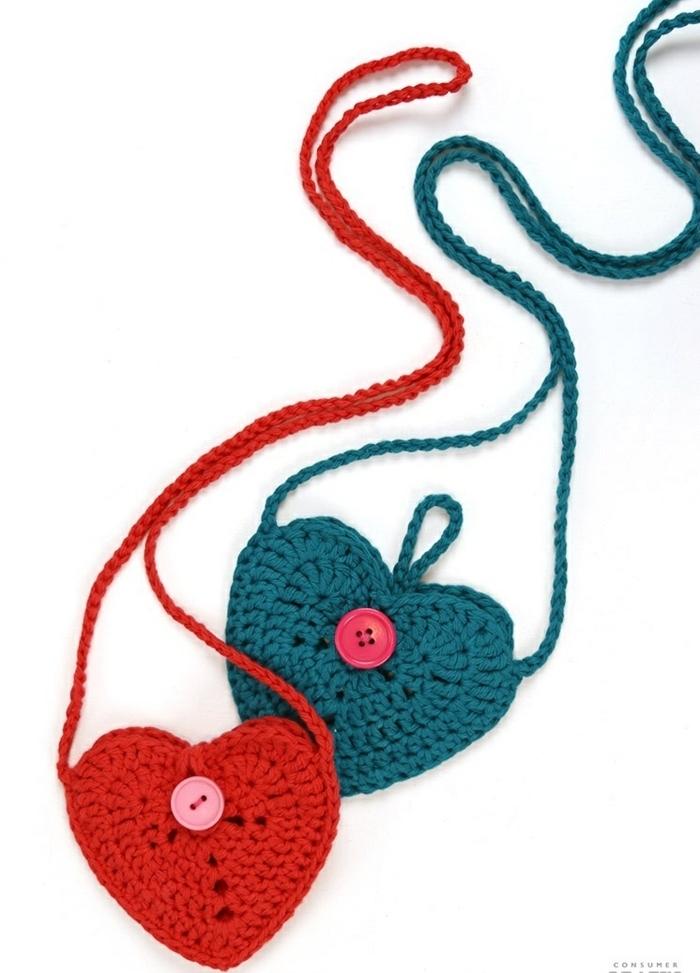 manualidades san valentin simpáticas, bonitas ideas de regalos diy para soprender a tus personas queridas