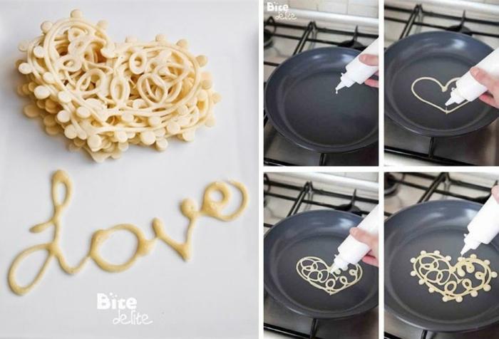 increíbles propuestas sobre cómo sorprender a mi pareja en el día de los enamorados, manualidades san valentin