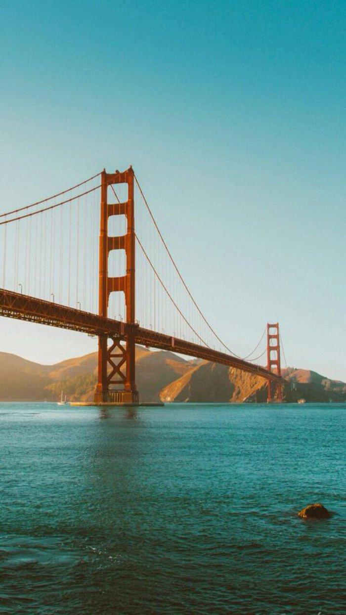 imagines de adorables paisajes con las que puedes adornar tu pantalla de teléfono apple