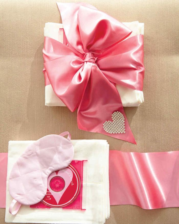 embalajes originales para regalos de San Valentín, manualidades san valentin fáciles y rápidas