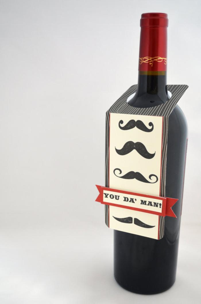 ejemplos de etiquetas vino personalizadas, etiquetas originales para adornar tus botellas de vino