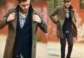 Estilo business casual hombre: 60 adorables outfits y algunos consejos