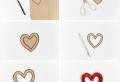 Envolver regalos ¡puede ser super divertido! Te presentamos más de 100 originales ideas