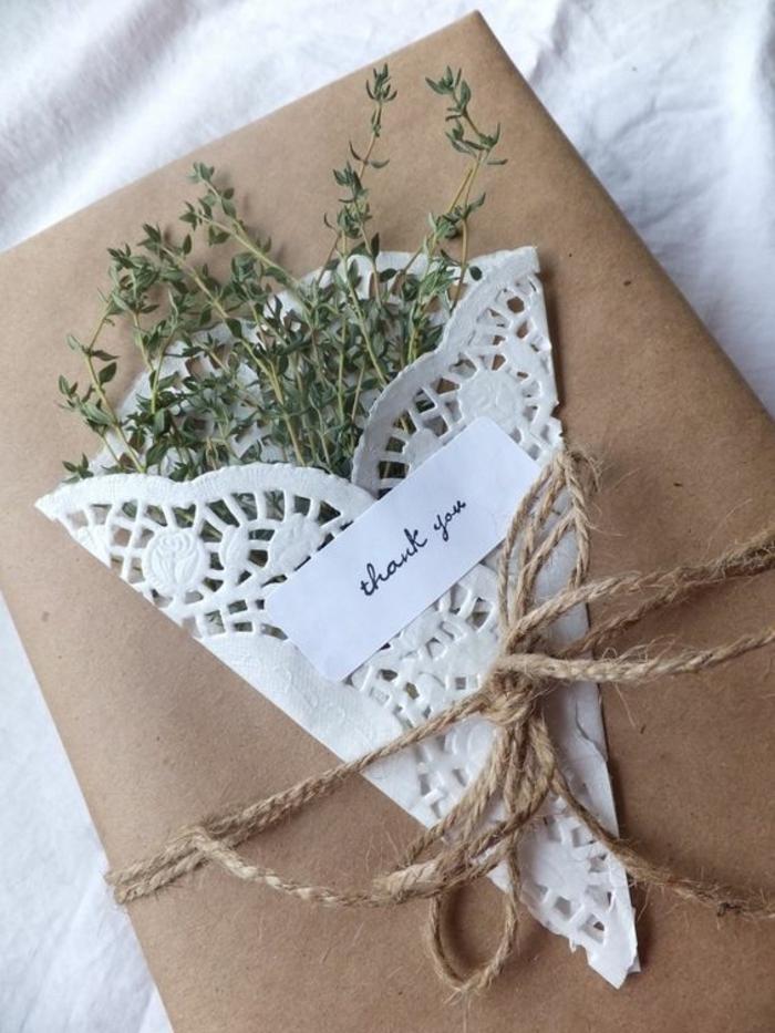 alucinantes ideas sobre como envolver un regalo de forma creativa, más de 100 imagines con ideas de embalajes DIY