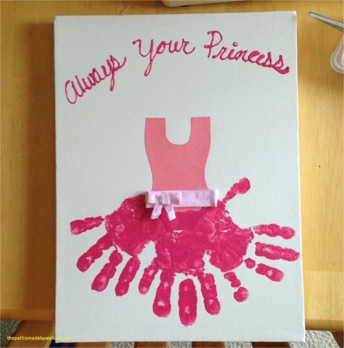 cuadros decorativos para regalar para el día del padre, ingeniosas propuestas de manualidades para el dia del padre