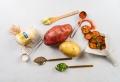 Las mejores ideas de aperitivos fáciles y rápidos