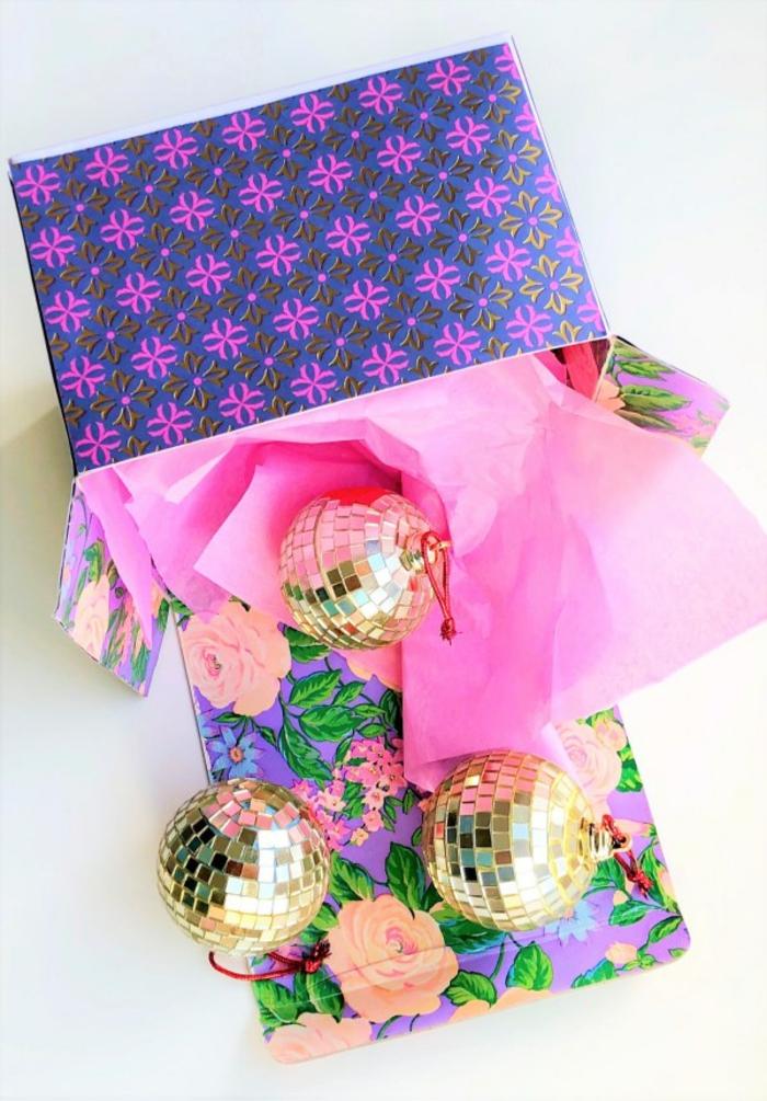 originales propuestas sobre como hacer una caja de papel, más de 100 propuestas sobre cómo envolver un regalo