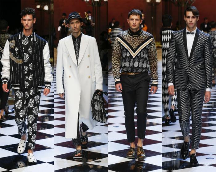 cuatro maravillosas propuestas de outift modernos para hombre, ropa informal hombre ideas en imagines