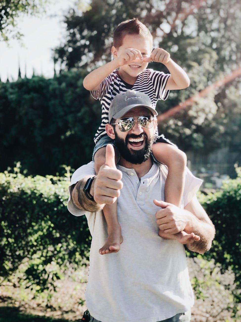 ideas de regalos originales y creativos para el día del padre, sorprende tu papá con nuestras ideas de manualidades