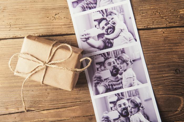 ideas de regalos para padres super originales, más de 80 propuestas de regalos DIY en bonitas fotos