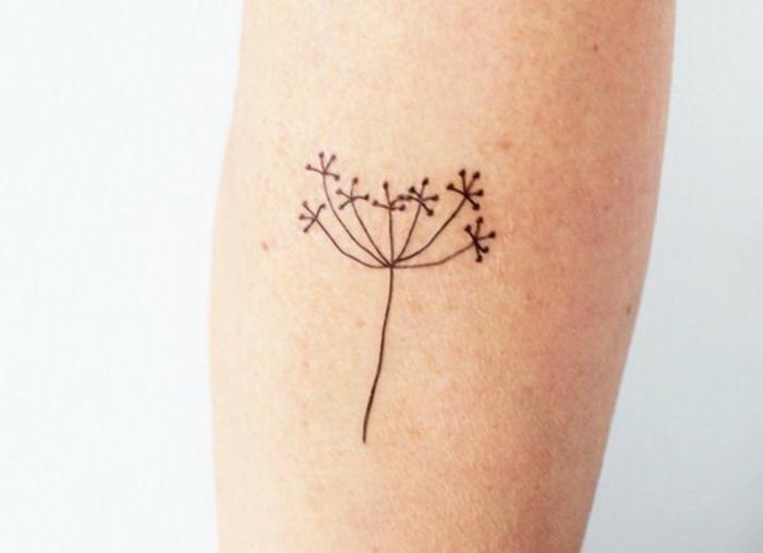 pequeños tatuajes falsos para mujer, detalles bonitos con significado, tattoos originales en imagines