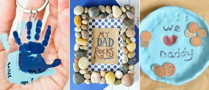 creativas propuestas de regalos para el día del padre caseros, detalles bonitos para regalar