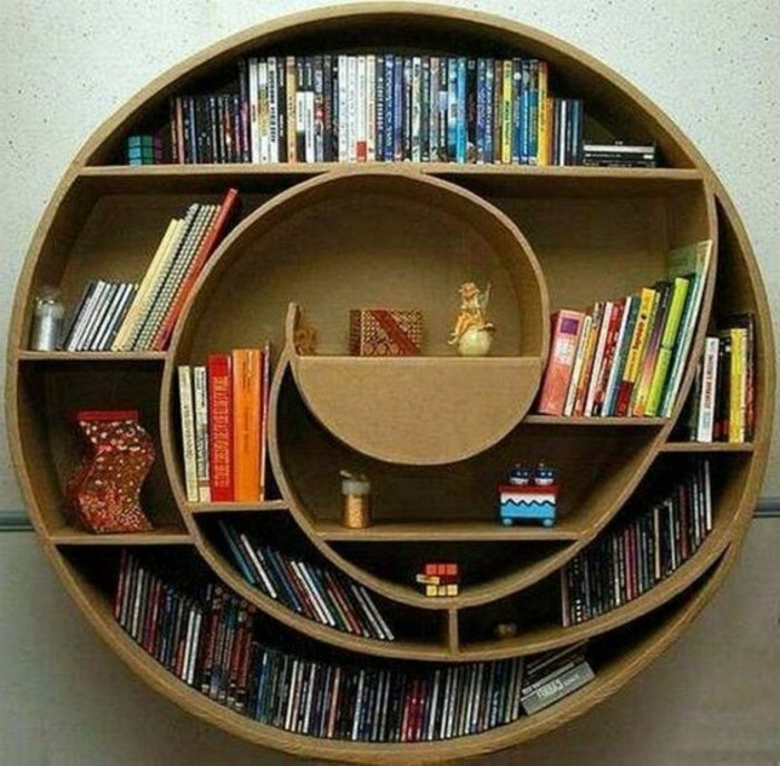 espectaculares ejemplos de muebles hechos de cartón, imagines de muebles de carton